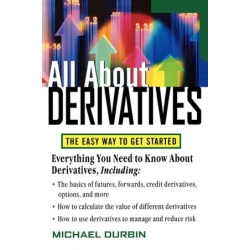Michael Durbin eBooks High Frequency Trading